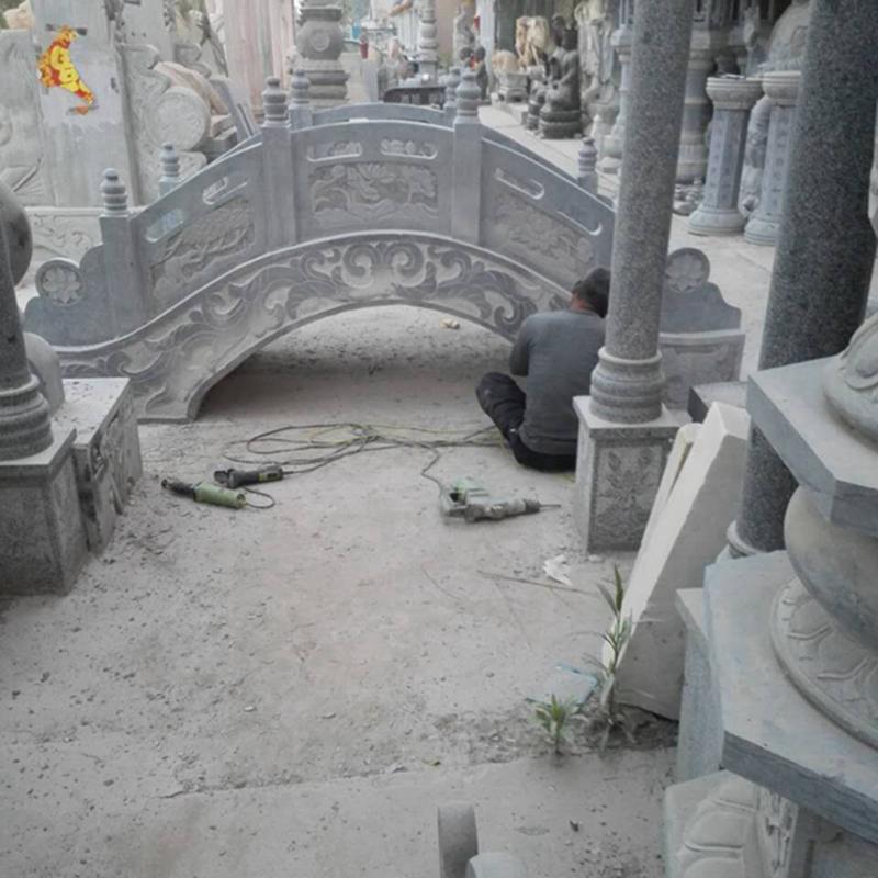 坟墓凉亭设计图